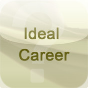 What Is Your Ideal Career? - Quiz