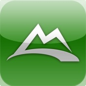 AllTrails - Trails, GPS Tracking, and Offline Topo Maps for the Outdoors: Hiking, Camping, Mountain Biking, Running, Fishing, National Parks, and More