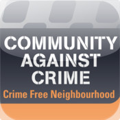 Crime Alert - Community Against Crime online crime