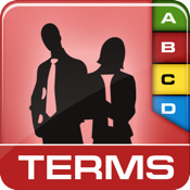 Dictionary of Investments Terms.