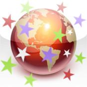 Autonomous Communities of Spain - World Sapiens
