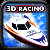 Boat Racing Challenge ( 3D Racing Games ) vip torrent