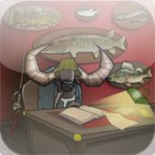 iFish - einheimische Fischkunde