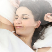 Sleep application. relax peace sounds and relaxing sounds of nature. Great music for peaceful sleep