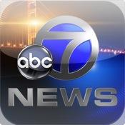 ABC7 News - Bay Area news, weather & sports source