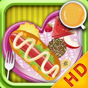 Breakfast Now HD-Cooking games breakfast