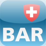 Schweizerisches Bundesarchiv BAR