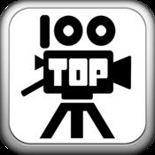 Top100Movies - View the most popular movies in iTunes Store itunes store account