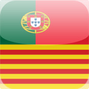 YourWords Portuguese Catalan Portuguese travel and learning dictionary