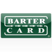 Bartercard Mobile Application mobile application