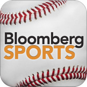 Bloomberg Sports Front Office Baseball 2010