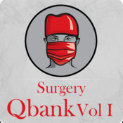 General Surgery Review ABSITE REVIEW QUESTIONS – ABSITE and Boards Surgery Question Bank Vol 1 rss reader review