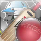 iCricket - most popular Cricket app