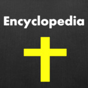 Mega Bible Encyclopedia (Bibles)