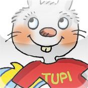Mon Premier Dictionnaire TUPI