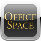 Office Space Malaysia by Zerin Properties