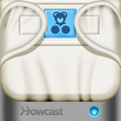 Pregnancy & New Parenthood from Howcast
