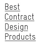 Best Contract Design Products cost plus contract