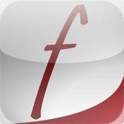 Financer : Easy to use financial ledger