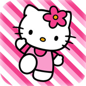 Hello Kitty Images, Wallpapers and Backgrounds - For the Hello Kitty obsessed!