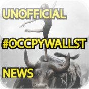 Unofficial Occupy Wall Street News, Pics, Videos, Events, Docs, Donations