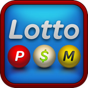 Lotto - PowerBall and Mega Millions Lottery Results