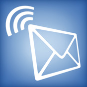 MailTones - Email Alerts and Sounds email for