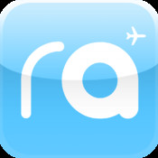 Social Trip Organizer/Planner by RippleAway (FREE) party planner organizer