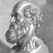 Best Hippocrates works (with search) works