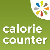 Calorie Counter from Everyday Health