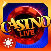 casino slot live