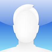 Liike Lite for Facebook - Browse, Chat and Upload Photos