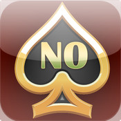 Overcoming Gambling Addiction stop destruction