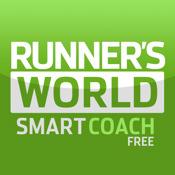 Runner's World SmartCoach Free