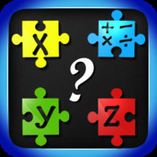 Tweens & Teens Math: How to learn, puzzle and relax