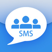 Group Message Master -(Contacts Manager, Group SMS, Group Email cybernet group