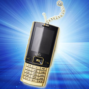 Copy & Paste Dialer - Fast Calling