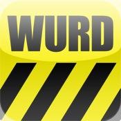 Street Lingo - Urban Dictionary