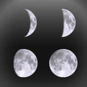 Tsukuyomi International - Moon phases and Lunar calendar 2012 moon phase calendar