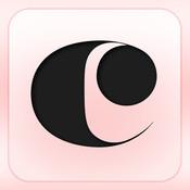 Clothia Closet - Virtual Closet and Outfit Creator