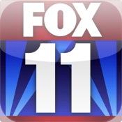 myFOXla KTTV FOX 11 Los Angeles