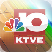 KTVE NBC 10 - News, Weather & Sports on the go!