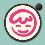 Baby Hub - Baby Activity Tracker