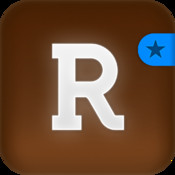 Rumble News - Free Social Reader for local newspapers for Philadelphia rumble