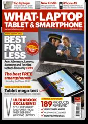 What Laptop Tablet & Smartphone mini laptop computers