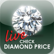 Check Diamond Price - My Jewelry