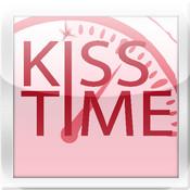 Kiss Time, un amour de compteur