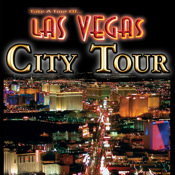 Las Vegas City Tour Travel App eros las vegas