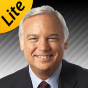 "Peak Performance: Jack Canfield presents ""Peak Performance Principles"" - Lite history of performance art"