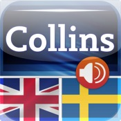 Audio Collins Mini Gem English-Turkish & Turkish-English Dictionary